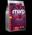 Marp Holistic Red Mix 2kg