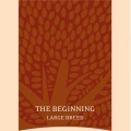 essential_foods_beginning_large_breed