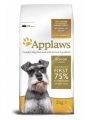Applaws Dog Senior All Breed Chicken 2kg