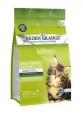 Arden Grange Kitten fresh chicken & potato grain free 400g