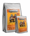 Carneeval Light Healthy Classic 2kg