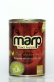 Marp holistic Pure Chicken Dog Can Food 400g
