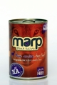 Marp holistic Pure Venison Dog Can Food 400g