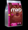 Marp Holistic Turkey Light-Senior 2kg