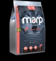 Marp Natural Clear Water 182kg