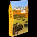 Taste of the Wild High Praire 6,8kg