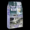 Taste of the Wild Sierra Mountain 13,6kg