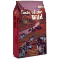 Taste of the Wild Southwest Canyon 12,7kg