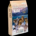 Taste of the Wild Wetlands 2,3kg