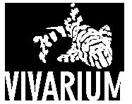 Vivárium mělník